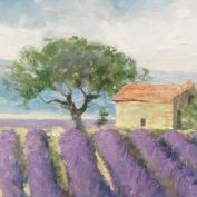 #lavender